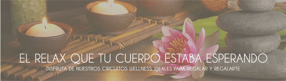 BANNER IRAGA WELLNESS CENTER